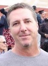 John Andrew Ussery obituary photo