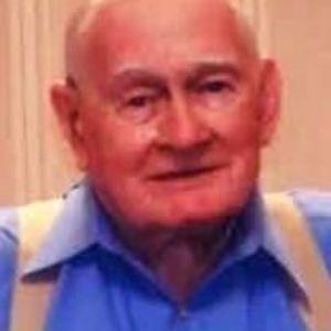 John Joseph Harth