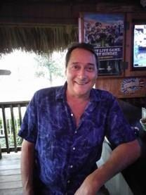 Scott Douglas Leonard obituary photo