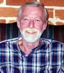 Lanny Vannard Pemberton obituary photo