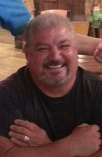 Claudio Alejandro obituary photo