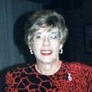 Carolyn Corder
