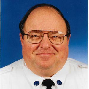 George C. Reichhardt