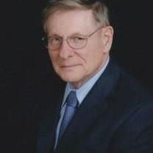 James Elmer Terrell