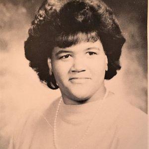 Tanya  M.  Clement Obituary Photo