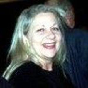 Deborah Ann Anderson