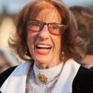 Rose Pandorf