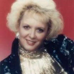 Donna W. Trice