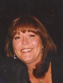 Georgia Brown Ellis obituary photo