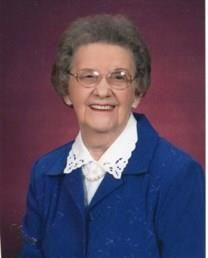 Kathleen V. Quinn obituary photo