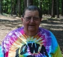 Michael Ray Weseman obituary photo