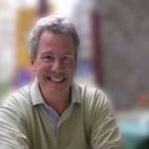 Bradley James Willcockson