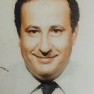 Fred Fassih Abdnor