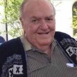 William C. Neuburger
