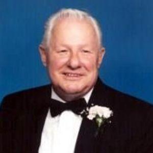 Joseph Edward Balnites