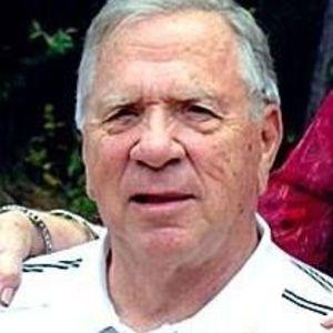 Donald Akin Wallace