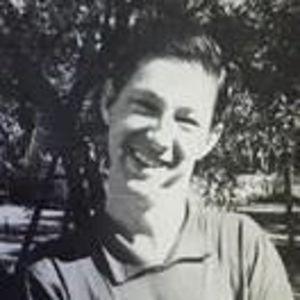 Dennis G. White
