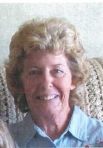 Janice Ladon Stowe obituary photo