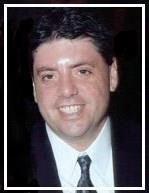 Michael Robert Restagno obituary photo