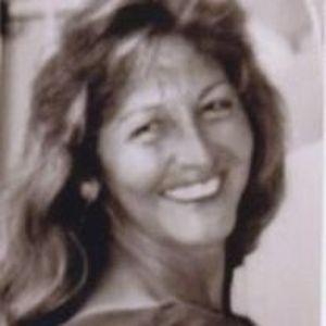 Yvonne Annette Cardinal