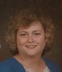 Conni L. Phillips obituary photo