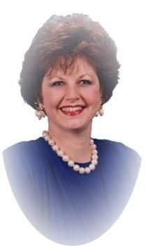 Jeannie H. Jones obituary photo