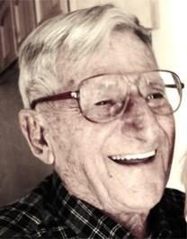 George Tom Liapis obituary photo