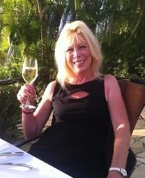 Denise Marie Wagner obituary photo