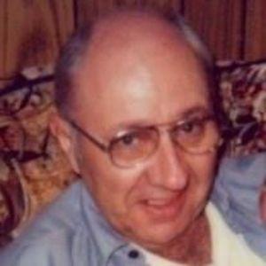 Robert E. Cook