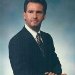 Randy Russell