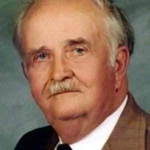Michael Lutyhe