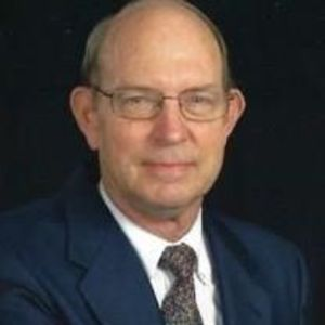 Charles Hard Lawton