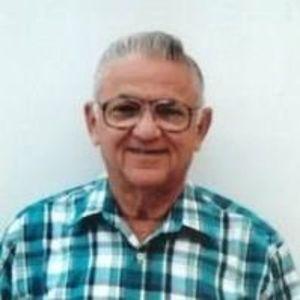 Joseph Victor Paci