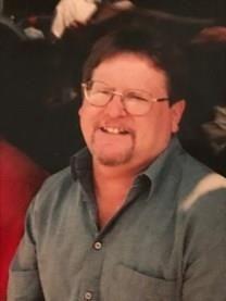 Zachary Theodore Howell obituary photo