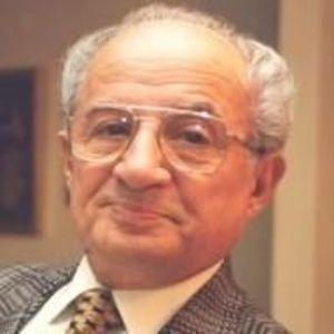 Giuseppe Palazzolo