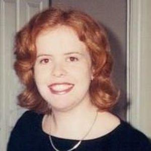 Cynthia Davis Murphy