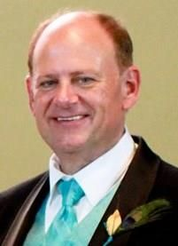 David Bruce Berbert obituary photo