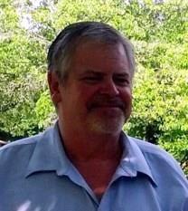Robert Benjamin Nelson obituary photo