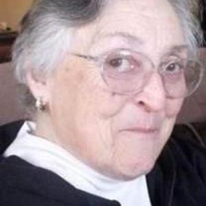 Jean Ellen Meier