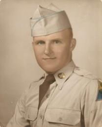 Raymond Edward Hovendick obituary photo