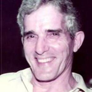 Paul R. Howell