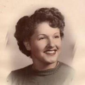 Ella Jay Collins