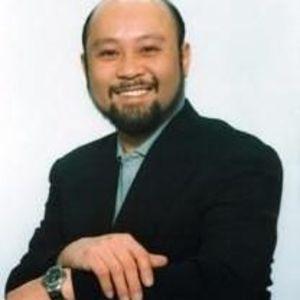 Tuan Anh Do