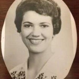 Dana G. McDonald