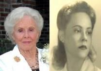 Mary L. Farnsworth obituary photo