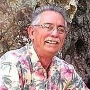 James Banton
