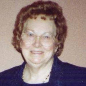 Cathleen Joy Harris