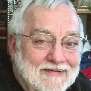 Mr. Dennis W. Zablowski