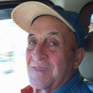 Orville Lee Compton Obituary Photo