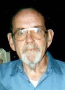 Thomas Thurston Metz obituary photo